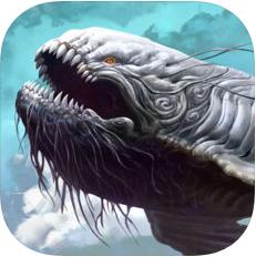 创世觉醒 V1.0 安卓版