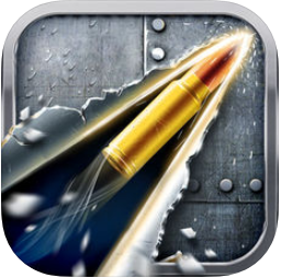 战地争霸 V1.0 苹果版