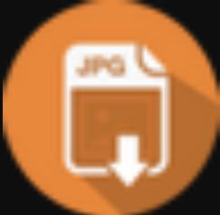 Theparser千图千库图片下载器 V2018.08.16 免费版
