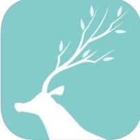 卓鹿 V1.3.5 苹果版