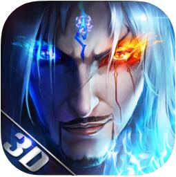 柒魔之泪 V1.0.3 苹果版