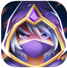左右滑滑 V1.0 iOS版