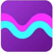 动感光波直播 V1.0 ios版
