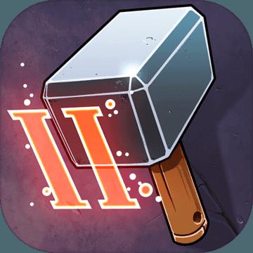 铁匠迷情2 V1.24 破解版