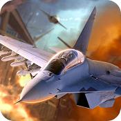 前线战机 V1.1.0 破解版