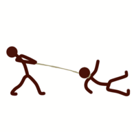 坚韧的绳索 V0.1 安卓版