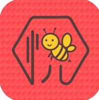 悦居社区 V3.5.4 苹果版