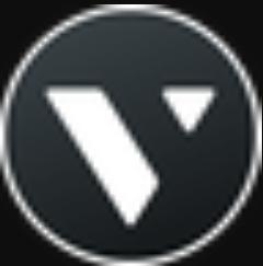 Vectr(矢量图设计工具) V0.1.16.0 官方版