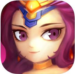 萌将战记 V1.0 苹果版