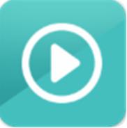 微微影视老司机影院福利资源 V1.0 ios版