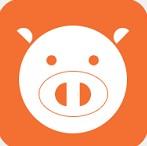 猪泡泡 V1.0 安卓版