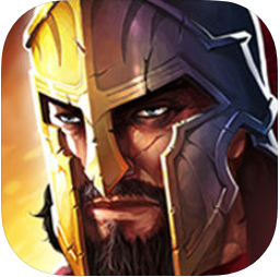 罗马帝国复兴 V3.1 苹果版