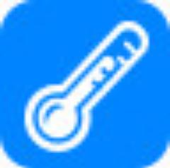驱动人生温度监测 V1.0.12.26 官方版