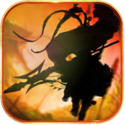 兵武安国传 V1.0 苹果版