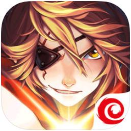 灵剑世界 V1.0 苹果版