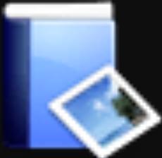 无敌PDF转JPG工具 V2.2 免费版