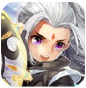 梦幻武缘 V1.0 ios版