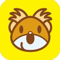 树懒熊 V1.4.2 苹果版