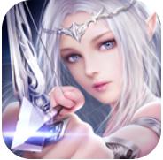 天使魔猎录 V1.0 ios版