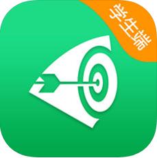 靶向学习 V1.0 苹果版