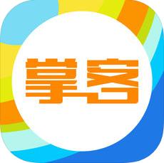 掌客商城 V1.0 苹果版