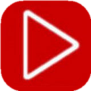 酥酥影视欧美经典大片私人影院 V3.6.5 安卓版