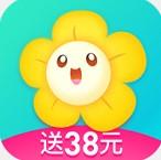 惠花花 V1.8.0 安卓版