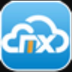 梦想云客户端 V1.6.2.7 官方版