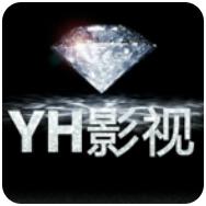 YH影视 V1.0 破解版
