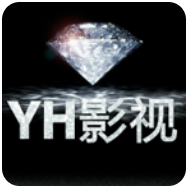 YH影视 V1.0 ios版