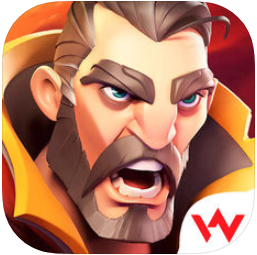 王国守卫军 V2.0 苹果版