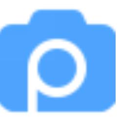 Pictuck(图片滤镜软件) V10.0 官方版