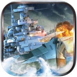 航海世界 V1.0 苹果版