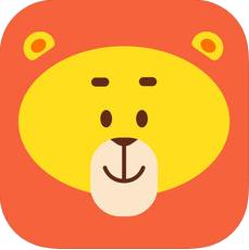 叮咚课堂 V1.1.38 苹果版