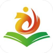 趣阅读 V1.4.9 苹果版