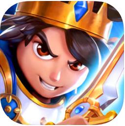 魔法与秩序 V2.0 苹果版