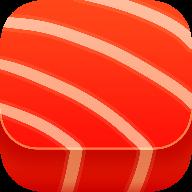 切生鱼片 V1.2 安卓版