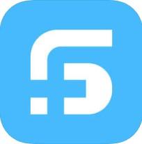 馨语医疗 V3.0.4 苹果版