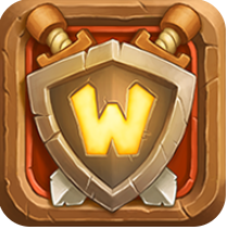 战争之怒 V1.0 安卓版