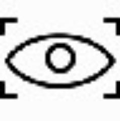 cencrack识别图片转文字工具 V2.8 绿色版