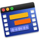 iShowU Studio V2.1.5 Mac版
