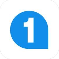 一点知识 V3.4.1 苹果版