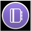 Outline V3.21.2 Mac版