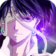猎人绯色的幻影 V1.1 安卓版