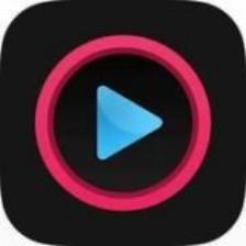 88k影视日韩宅男限制级电影资源 V1.1.9 安卓版