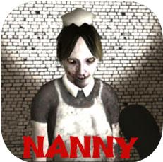 恐怖玩偶修女 V1.0.0 苹果版