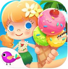 糖糖甜品屋 V1.0 安卓版