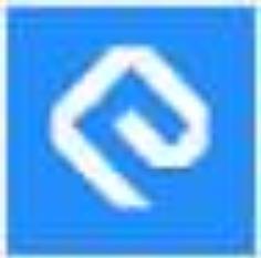 旋风PDF转WORD V3.4.0.0 官方版