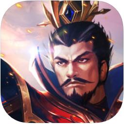秦朝战事 V1.0 苹果版