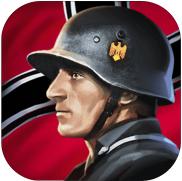 二战名将:战略指挥官 V1.0 安卓版